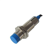 LM series proximity switch