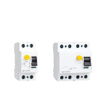 NOB7L Residual Current Circuit Breaker