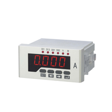 Digital Single-phase Meter